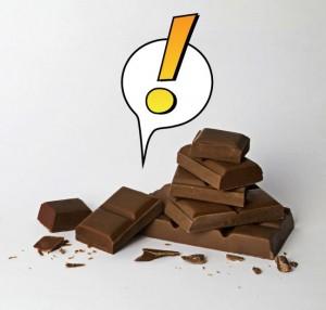 ciocolata otravitoare pentru caini